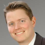 Philipp Melzer, Partner und Rechtsanwalt, CMS Hasche Sigle Partnerschaft von Rechtsanwälten und Steuerberatern