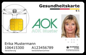 596px-Elektronische_Gesundheitskarte_Mustermann_VS_svg