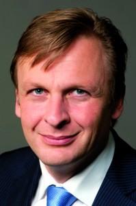 Dr. Norbert Bröcker