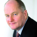 Adi Drotleff, Gründer und CEO, Mensch und Maschine