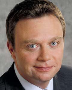 Christian Pfleger tritt am 1. Januar 2015 den Posten als COO bei EQS an