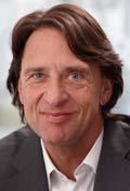 Prof. Dr. Wolfgang Blaettchen neu