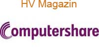Computershare-Logo