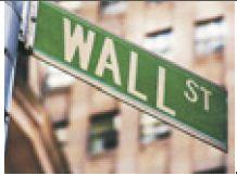 IPO USA