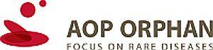 AOP-Orphan-klein