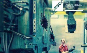 GESCO hat sich auf Beteiligungen mittelständischer Unternehmen spezialisiert