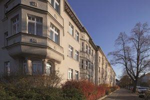 Berlin_Krankenhausviertel_klein