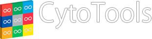 Cytotools_Logo
