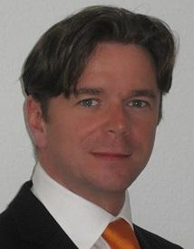 Raik Oliver Heinzelmann, Advantag AG