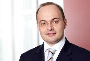 Evotec_CEO_WernerLanthaler