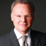 Karl Filbert, Head of Sales, Close Brothers Seydler Bank AG