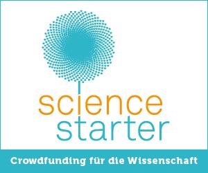 crowdfunding-wissenschaft-Sciencestarter
