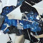 Trotz der Klage ist Solarworld von einer Zerschlagung noch weit entfernt.