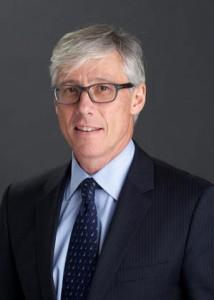 Olivier Brandicourt wechselt aus der Pfizer Führungsriege in die Healthcare Sparte der Bayer AG. Quelle/Rechte: Pfizer