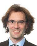 Dr. Thorsten Kuthe