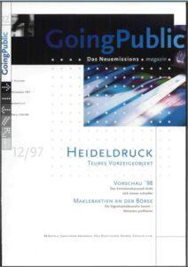 GoingPublic-12-1997