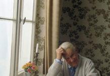 Janssen-Alzheimer-Kooperation-Evotec