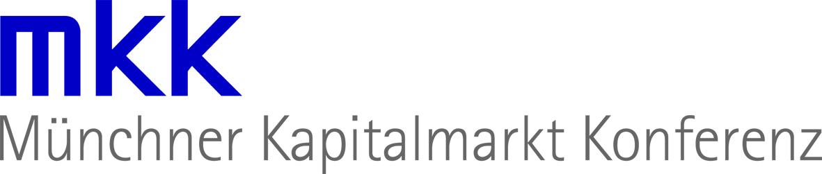 Münchner Kapitalmarkt Konferenz