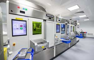 biocartis_produktion