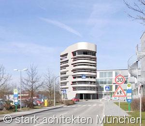 izb_boardinghouse-stark-architekt