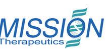 mission-therapeutics-logo