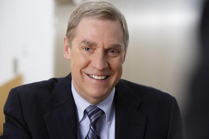 Ben-Lipps-CEO-MagForce