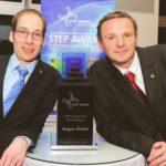 Mucha-Krueger-STEP-Award-fiagon