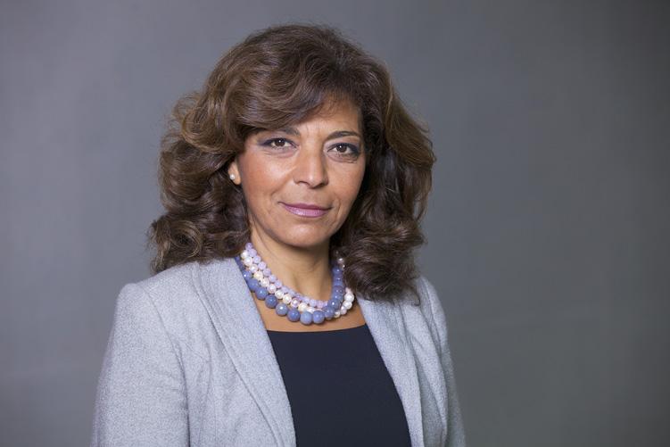 Prof-Tawfik-MagForce