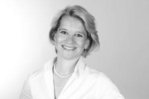 Claudia Schneckenburger, Geschäftsführerin, Haubrok Corporate Events GmbH