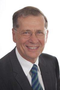 Mag. Dr. Wilhelm, Präsident, IVA Interessenverband für Anleger