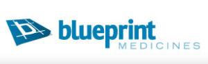 Logo-Blueprint-Medicines