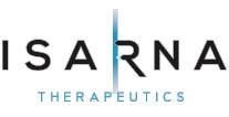 logo-isarna-therapeutics