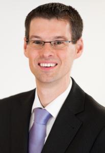 Dr. Gerrit Fey, DAI.