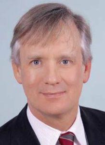 Prof. Dr. Drik Schiereck