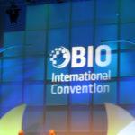 Keynote: Jim Greenwood im Gespräch mit Richard Branson