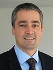 Prof. Niels C. Riedemann, M.D., CEO inflaRx