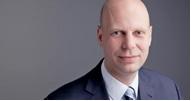 Dr. Justus Jansen