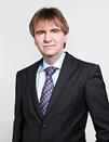 Peter Chudaska, Geschäftsführer registrar services GmbH