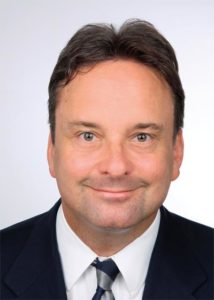 Dr. Hubert Birner