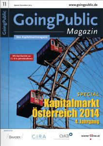 20141031_oesterreich_cover