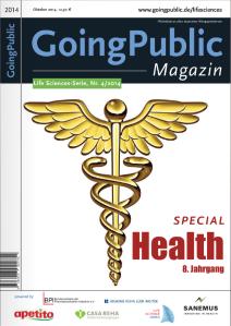 20141107_gp_health