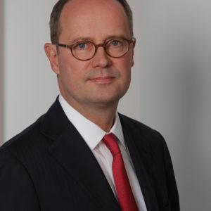 Dr. Stephan Hutter, Partner bei Skadden, Arps, Slate, Meagher & Flom LLP,  ist seit Mai  Honorarkonsul der Republik Österreich für Rheinland Pfalz und Hessen