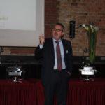 Professor Dr. Christoph Kaserer: Der Aktienmarkt wächst