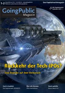 20141031_gp10_cover