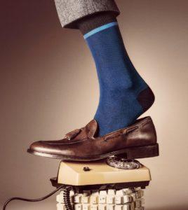 HC Socke