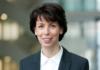 Hauke Stars, Mitglied des Vorstand, Deutsche Börse