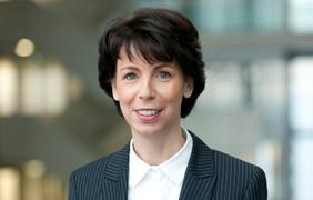 Vorstand Deutsche Börse