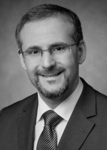Winfried Wegmann