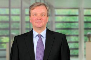 Dr. Andreas Gentner,Deloitte