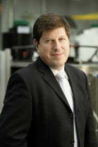 Prof. Dr. rer. nat. Thomas Hirth